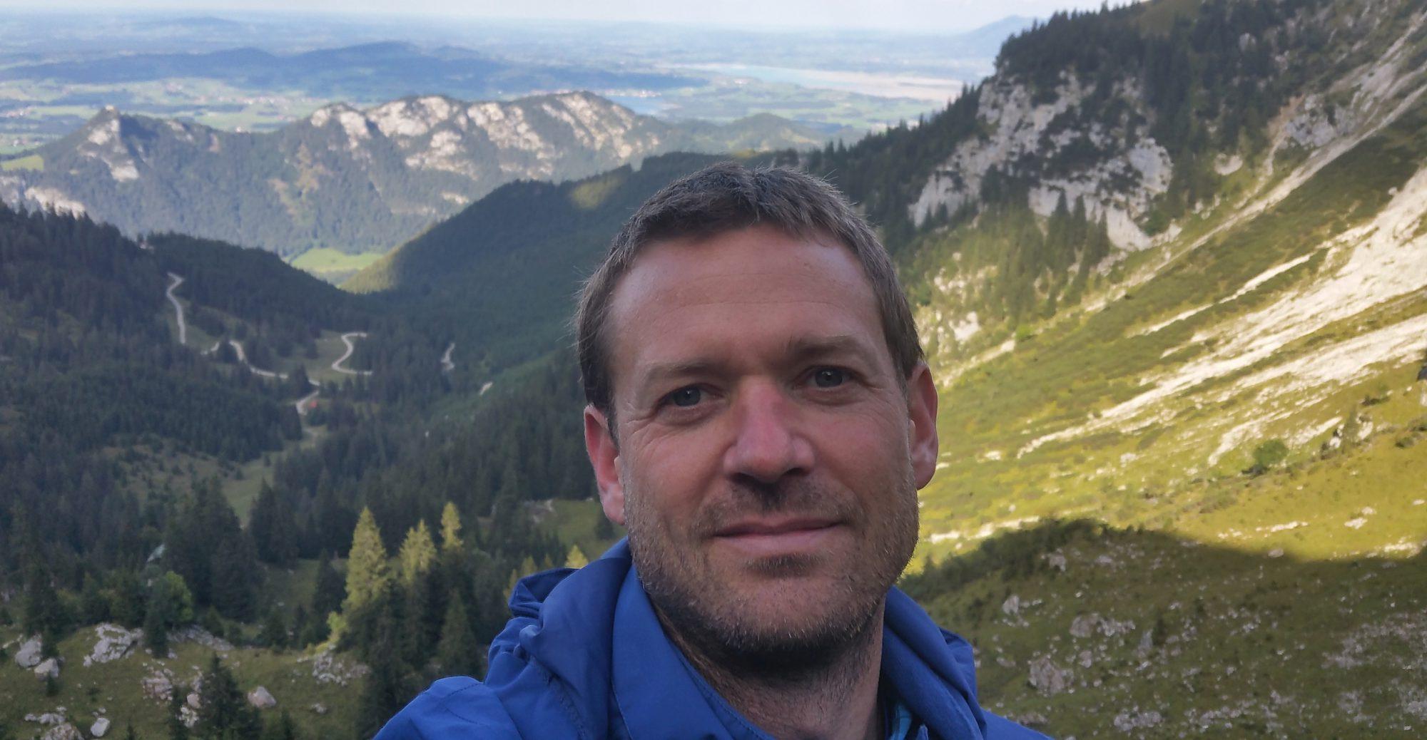 Daniel Sieben